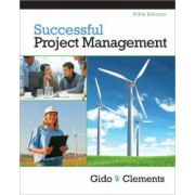 Successful Project Management, includes Microsoft® Project 2010