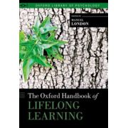 Oxford Handbook of Lifelong Learning
