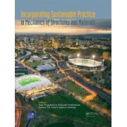 Incorporating Sustainable Practice in Mechanics and Structures of Materials
