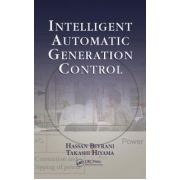 Intelligent Automatic Generation Control