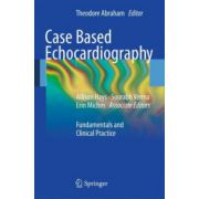 Case Based Echocardiography. Fundamentals and Clinical Practice