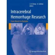 Intracerebral Hemorrhage Research: From Bench to Bedside