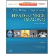 Head and Neck Imaging, 2-Volume Set