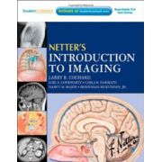 Netter's Introduction to Imaging (with Student Consult Access)