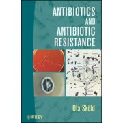 Antibotics and Antibotic Resistance