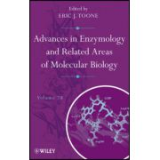 Advances in Enzymology and Related Areas of Molecular Biology, Volume 78