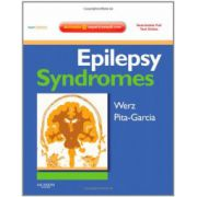 Epilepsy Syndromes (with DVD)