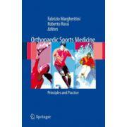 Orthopedic Sports Medicine: Principles and Practice