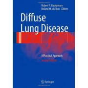 Diffuse Lung Disease. A Practical Approach