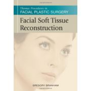 Facial Soft Tissue Reconstruction (Thomas Procedures in Facial Plastic Surgery)