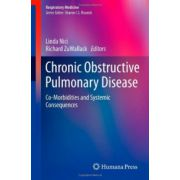Chronic Obstructive Pulmonary Disease: Co-Morbidities and Systemic Consequences (Respiratory Medicine)