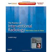Practice of Interventional Radiology (with online cases and video)