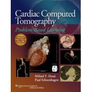 Cardiac Computed Tomography: Problem-Based Learning