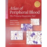 Atlas of Peripheral Blood: Primary Diagnostic Tool