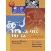 Head and Neck Imaging: A Teaching File