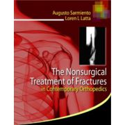 Nonsurgical Treatment of Fractures in Contemporary Orthopedics