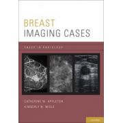 Breast Imaging Cases