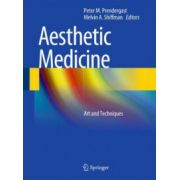 Aesthetic Medicine. Art and Techniques