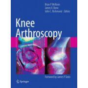 Knee Arthroscopy