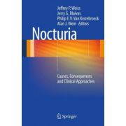 Nocturia. Causes, Consequences and Clinical Approaches
