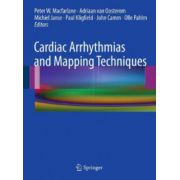 Cardiac Arrhythmias and Mapping Techniques