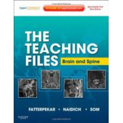 Brain and Spine (Teaching Files)