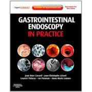 Gastrointestinal Endoscopy in Practice