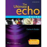 Ultimate Echo Guide