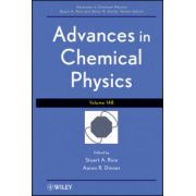 Advances in Chemical Physics, Volume 148