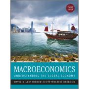 Macroeconomics: Understanding the Global Economy