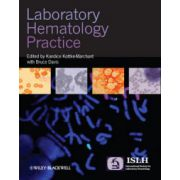 Laboratory Hematology Practice