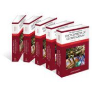Encyclopedia of Globalization, 5-Volume Set