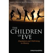 Children of Eve: Population and Well-being in History