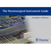 Neurosurgical Instrument Guide