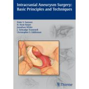 Intracranial Aneurysm Surgery: Basic Principles and Techniques