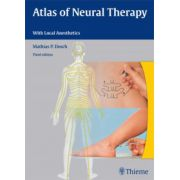 Atlas of Neural Therapy With Local Anesthetics