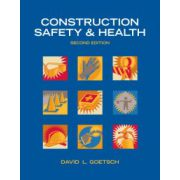 Construction Safety & Health