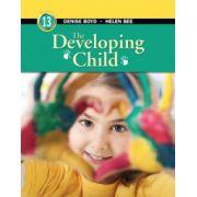 Developing Child