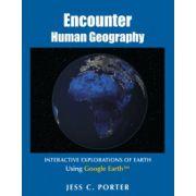 Encounter Human Geography