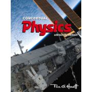 Conceptual Physics with MasteringPhysics