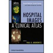 Hospital Images: A Clinical Atlas