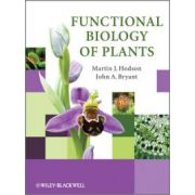 Functional Biology of Plants