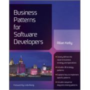 Business Patterns for Software Development