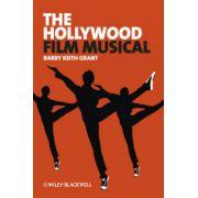 Hollywood Film Musical