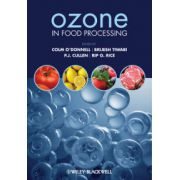 Ozone in Food Processing