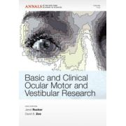 Basic and Clinical Ocular Motor and Vestibular Research
