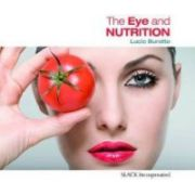 Eye and Nutrition