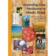 Improving Crop Resistance to Abiotic Stress, 2-Volume Set