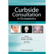 Curbside Consultation in Ocuplastics: 49 Clinical Questions