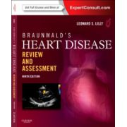 Braunwald's Heart Disease - Review and Assessment